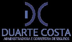 Duarte Costa Seguros
